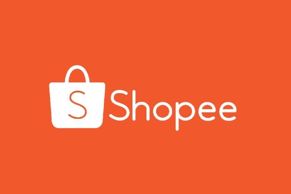 Shopee tidak bisa COD ?