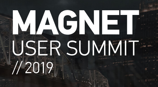 CTF on a Budget - Magnet User Summit 2019 (Part 4) - Secret Project
