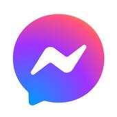 تحميل Messenger مراسلات نصية ومكالمات فيديو بالمجان للأيفون والأندرويد APK