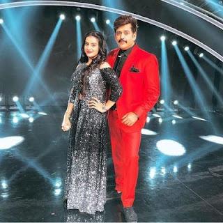bhojpuri actress akshara singh photo