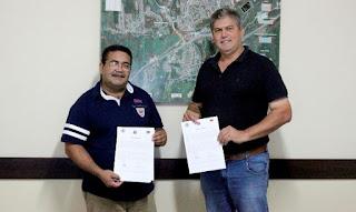 Prefeitura de Cajati entregará mais de 90 títulos de domínio na próxima semana