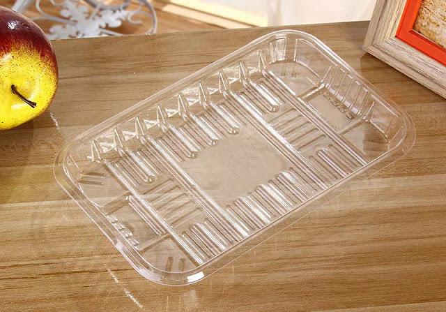 khay-nhựa-pet-plascon-net