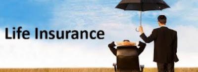 Perencanaan keuangan dan asuransi jiwa yang perlu Anda pahami