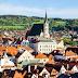 Europa od środka: Český Krumlov