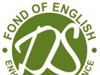Job Vacancy English Teacher at Fond of English - Cirebon