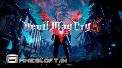 devil-may-cry-5-deluxe-edition-pc-game-download