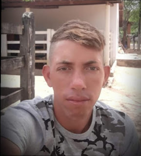 Jovem morre após descarga elétrica na zona rural de Belém