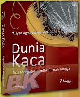 https://ashakimppa.blogspot.com/2019/06/download-ebook-muslimah-dunia-kaca-tips.html