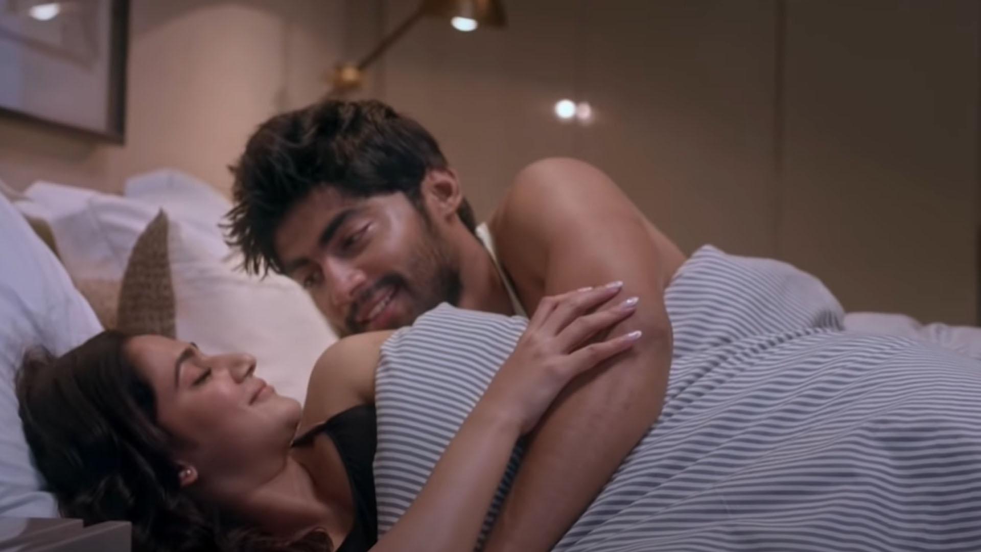 Koogle Kuttapa Tamil Movie Official Teaser