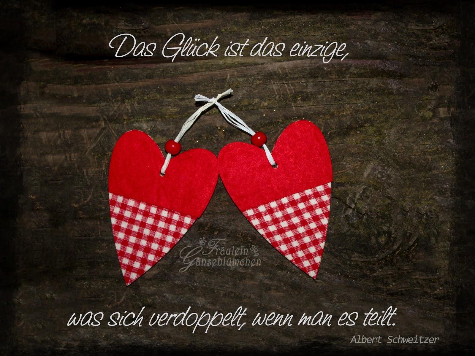 Fräulein Gänseblümchen Advents Special 18