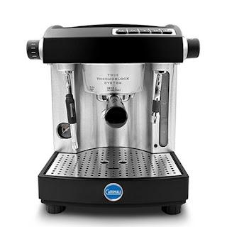 Máy pha cà phê CARIMALI - CM 300