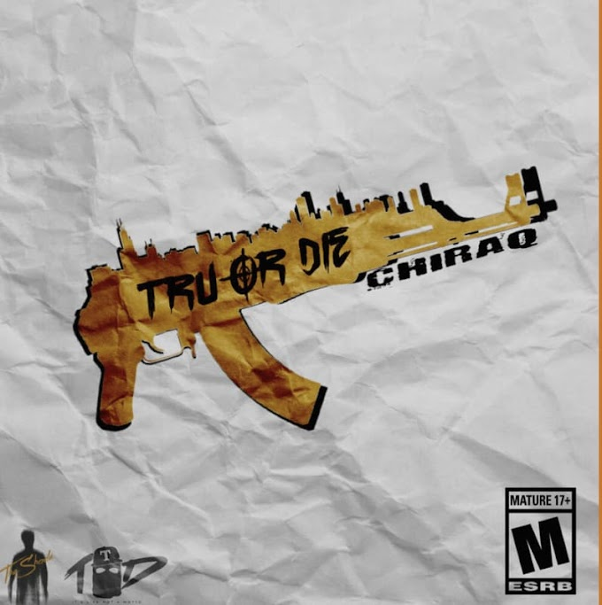 New Black Owned Video Game Set To Release For PC Xbox & PlayStation.