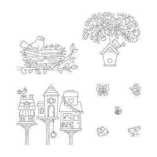 https://www3.stampinup.com/ECWeb/product/145929/flying-home-clear-mount-stamp-set?dbwsdemoid=[400989]