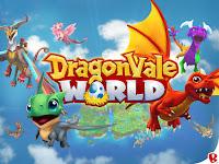 DragonVale World v1.23.0 Apk Mod