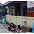 Karang Taruna Sopan Santun, Kelurahan Balai Jaring, Kecamatan Payakumbuh Timur canangkan program Manjo (Mambaco Sonjo)