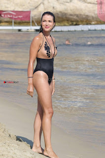 Catarina-Sikiniotis-in-Swimsuit-2017--06+%7E+SexyCelebs.in+Exclusive.jpg