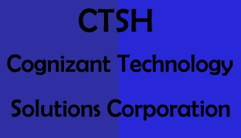 CTSH Full Form, What is full form of CTSH?