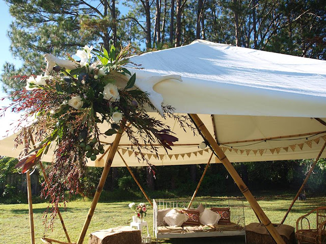 TO THE AISLE AUSTRALIA SUNSHINE COAST BESPOKE WEDDINGS