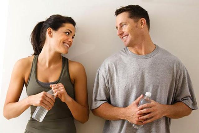 к чему приводит дружба между мужчиной и женщиной