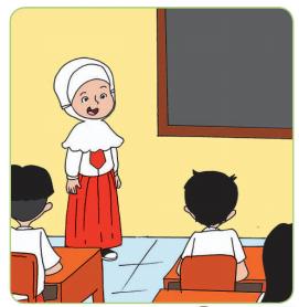 kedepa kelas www.jokowidodo-marufamin.com