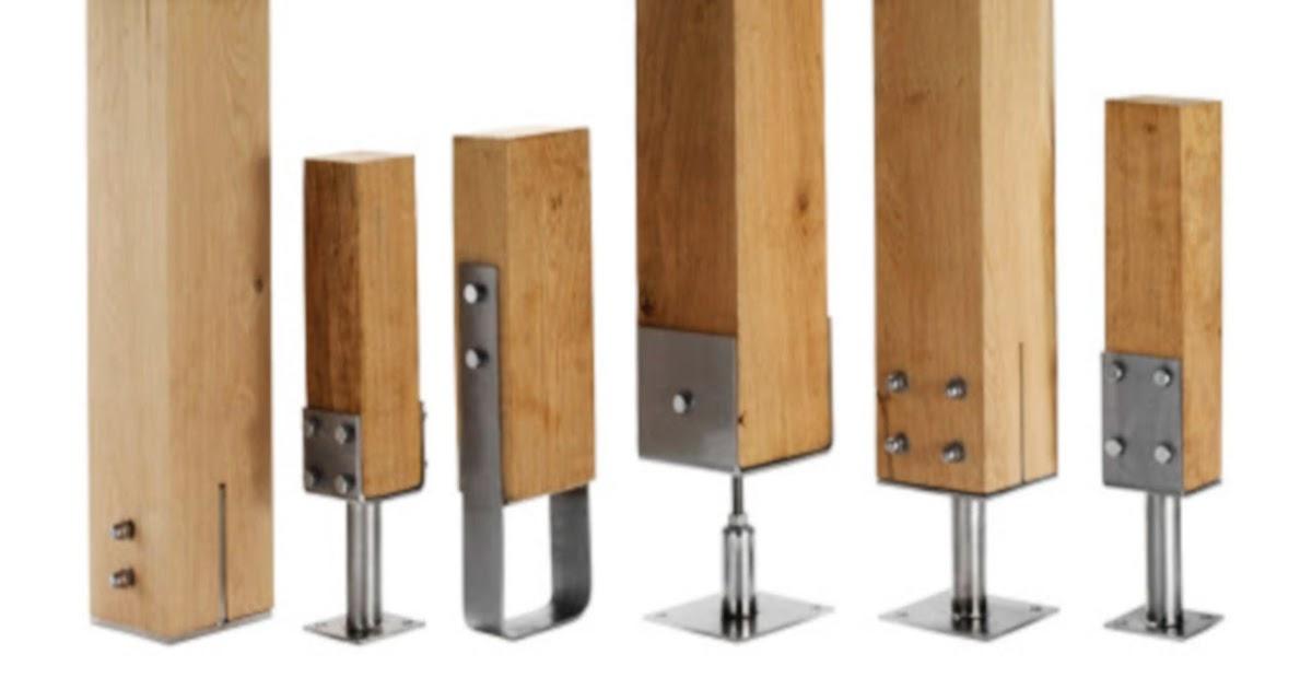 Anclajes-para-madera