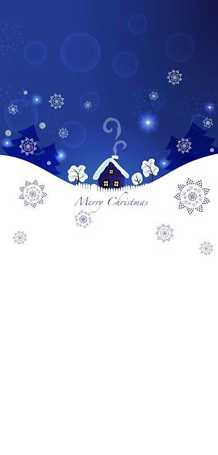 Merry Xmas wallpaper