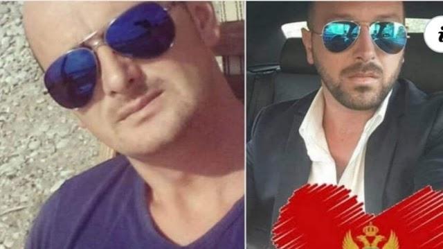 Elvir i Elvis Tošić: Porodica Turković nas lažno optužila, dobiće krivičnu prijavu