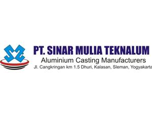 Lowongan Kerja Lulusan S1 Di Pt Sinar Mulia Teknalum Yogyakarta Accounting Portal Info Lowongan Kerja Jogja Yogyakarta 2021