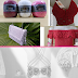 Círculo produtos | Fio Fashion