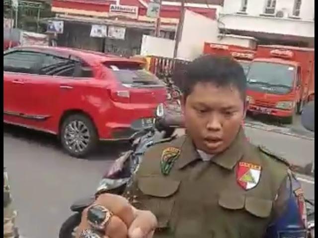 Polisi Tangkap Pelaku Persekusi yang Cap 'Kafir' ke Banser