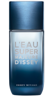 L'Eau Super Majeure d'Issey by Issey Miyake