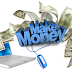 7 Realistic Ways to Make Money Online