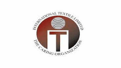 International Textile Limited ITL Jobs Assistant Manager Outside Weaving