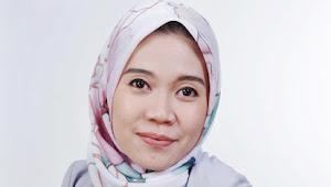Renungan Tepi Zaman Indonesia Kedepan