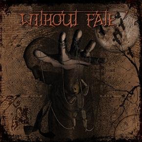 Ακούστε ολόκληρο τον ομώνυμο δίσκο των Without Fate