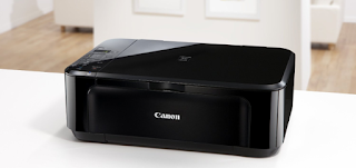 Canon PIXMA MG3140 Driver & Software Download For Windows, Mac Os & Linux