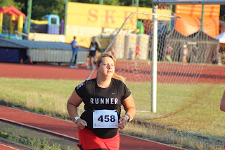 Warsaw Track Cup