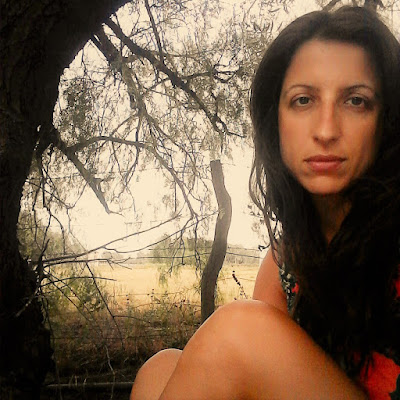 Natalia Gelós: