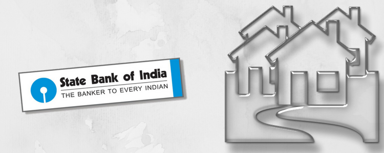Sbi home loan customer care contact number