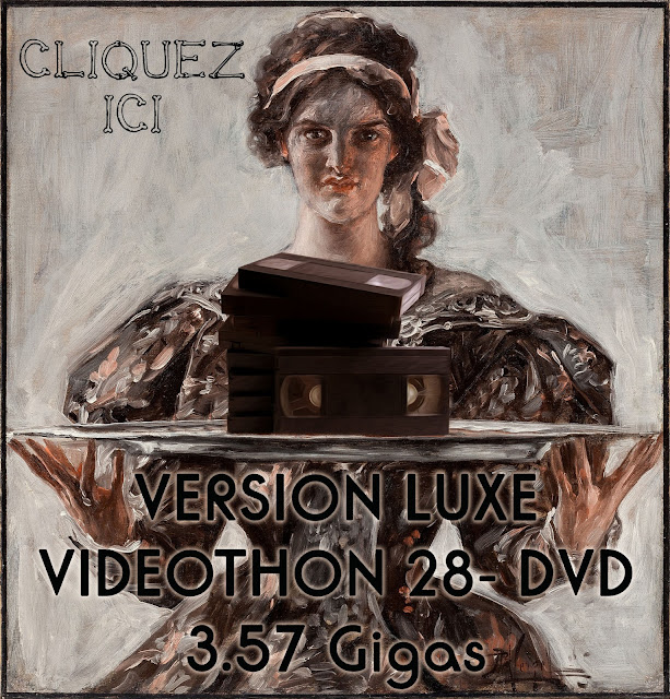 http://www.multiup.eu/fr/mirror/f7ec86e400cf75d4921eaf78297e6ffe/VIDEOTHON_28-_Monopause_dvd.mpg