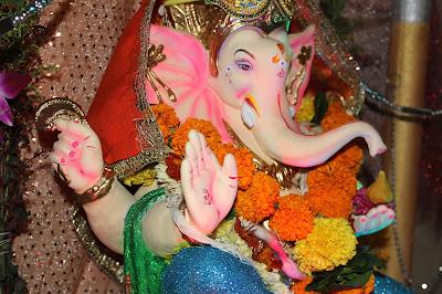 Ganesh,sankashti,sankatahara,Angarki Chaturthi English Whatsapp Status.