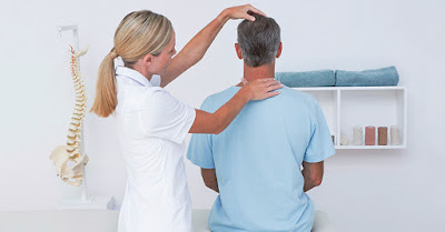 Results of Chiropractic Care for Cervical Myelomalacia - El Paso Chiropractor