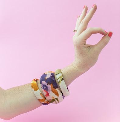 bracelets, revamp, diy, diy crafts, diy craft ideas, earrings, diy earrings, diy necklace, necklaces, diy projects