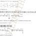 Trắc nghiệm hàm số, sự đồng biến, nghịch biến và các vấn đề liên quan