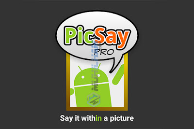 pic say pro 1.8.0.5 apk free download