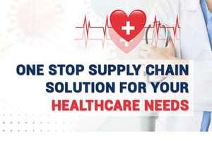 आरोग्य पथ पोर्टल 2021: रजिस्ट्रेशन, अस्पताल, प्रयोगशाला व रोगियों की सूची