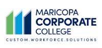 image of MCOR logo