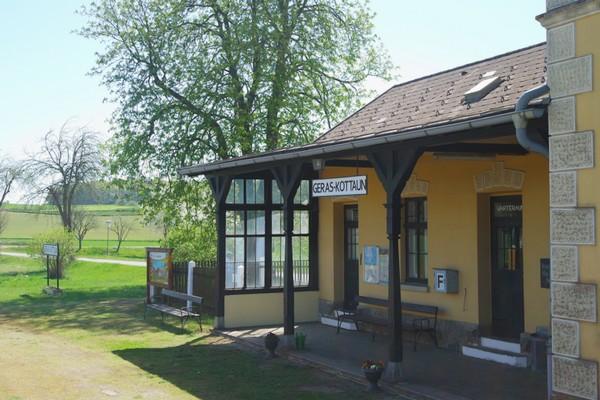 basse autriche weinviertel reblaus express retz drosendorf