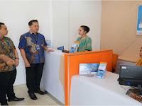 Lowongan Teller Padang Juni 2017 Acc Finance