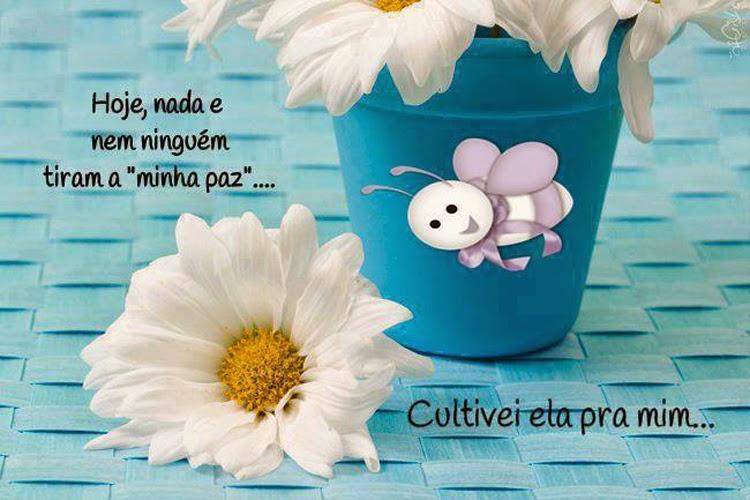 Chambolinho Recadinho De Boa Noite Pra Facebook: Imagens Para Facebook De Boa Noite